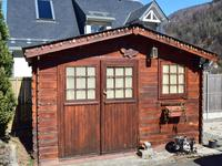 French property for sale in ST MAMET, Haute Garonne - €333,000 - photo 9