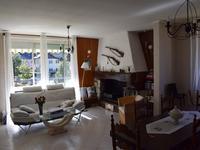 French property for sale in ST MAMET, Haute Garonne - €333,000 - photo 2