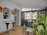 French property for sale in ANTIBES, Alpes Maritimes - €225,000 - photo 4
