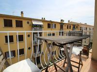 French property for sale in ANTIBES, Alpes Maritimes - €225,000 - photo 2