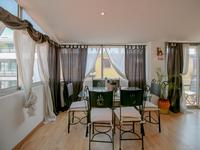French property for sale in ANTIBES, Alpes Maritimes - €225,000 - photo 5