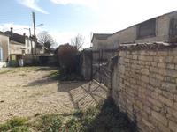 French property for sale in BRIOUX SUR BOUTONNE, Deux Sevres - €56,000 - photo 7