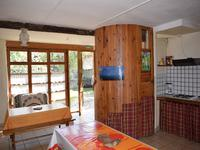 French property for sale in HUOS, Haute Garonne - €248,000 - photo 5