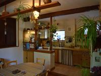 French property for sale in HUOS, Haute Garonne - €248,000 - photo 3