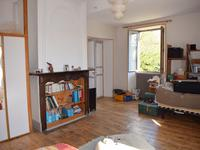 French property for sale in HUOS, Haute Garonne - €248,000 - photo 4