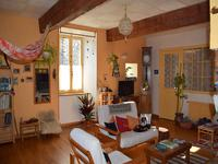 French property for sale in HUOS, Haute Garonne - €248,000 - photo 2