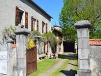 maison à vendre à HUOS, Haute_Garonne, Midi_Pyrenees, avec Leggett Immobilier