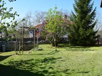 French property for sale in HUOS, Haute Garonne - €248,000 - photo 9