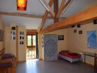 French property for sale in HUOS, Haute Garonne - €248,000 - photo 6