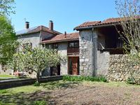 French property for sale in HUOS, Haute Garonne - €248,000 - photo 10