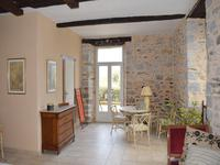 French property for sale in HUOS, Haute Garonne - €380,000 - photo 5