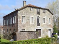 French property, houses and homes for sale inHUOSHaute_Garonne Midi_Pyrenees
