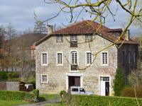 houses and homes for sale inHUOSHaute_Garonne Midi_Pyrenees