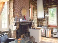 French property for sale in HUOS, Haute Garonne - €380,000 - photo 3