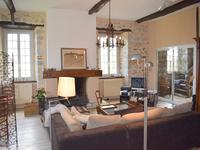 French property for sale in HUOS, Haute Garonne - €380,000 - photo 4