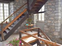 French property for sale in HUOS, Haute Garonne - €380,000 - photo 9