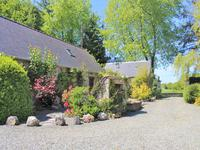 French property for sale in PLOURAC H, Cotes d Armor - €249,999 - photo 7