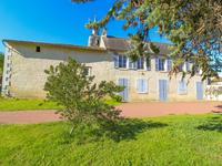 French property, houses and homes for sale inLOUDUNVienne Poitou_Charentes
