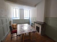 French property for sale in LA BASTIDE DE SEROU, Ariege - €171,000 - photo 4