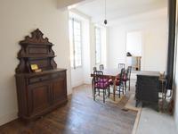 French property for sale in LA BASTIDE DE SEROU, Ariege - €171,000 - photo 3