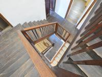 French property for sale in LA BASTIDE DE SEROU, Ariege - €191,000 - photo 6