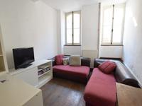 French property for sale in LA BASTIDE DE SEROU, Ariege - €171,000 - photo 2