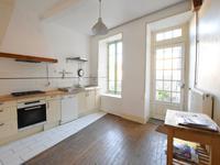 French property for sale in LA BASTIDE DE SEROU, Ariege - €191,000 - photo 5