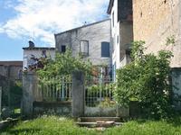 French property for sale in LA BASTIDE DE SEROU, Ariege - €171,000 - photo 10