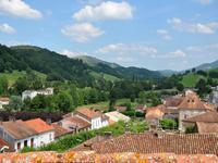 French property for sale in LA BASTIDE DE SEROU, Ariege - €171,000 - photo 9