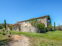 French property for sale in SAULT, Vaucluse - €987,000 - photo 10