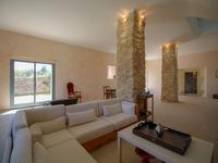 French property for sale in SAULT, Vaucluse - €987,000 - photo 5