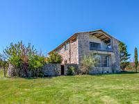 French property for sale in SAULT, Vaucluse - €987,000 - photo 2