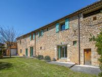 French property for sale in SAULT, Vaucluse - €987,000 - photo 3