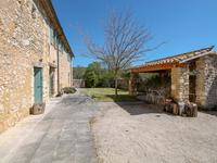 French property for sale in SAULT, Vaucluse - €987,000 - photo 9