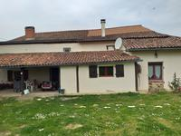 French property for sale in ST CYR, Haute Vienne - €180,360 - photo 2