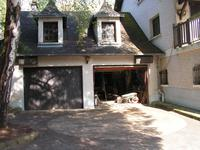 French property for sale in SEILHAC, Correze - €280,000 - photo 10