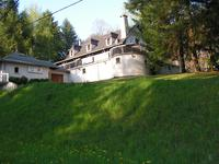 French property for sale in SEILHAC, Correze - €280,000 - photo 2