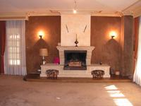 French property for sale in SEILHAC, Correze - €280,000 - photo 4