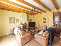 French property for sale in PRESSIGNY, Deux Sevres - €89,900 - photo 4