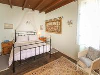 French property for sale in PRESSIGNY, Deux Sevres - €89,900 - photo 5