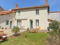 houses and homes for sale inPRESSIGNYDeux_Sevres Poitou_Charentes