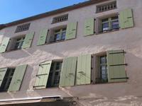 Commerce à vendre à VINCA en Pyrenees Orientales - photo 1