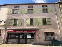 Commerce à vendre à VINCA en Pyrenees Orientales - photo 2