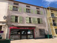 Commerce à vendre à VINCA en Pyrenees Orientales - photo 4
