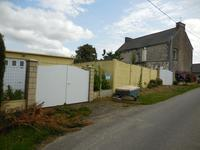 French property for sale in ST JACUT DU MENE, Cotes d Armor - €55,000 - photo 3