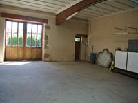 French property for sale in MARVAL, Haute Vienne - €114,450 - photo 3