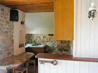 French property for sale in MARVAL, Haute Vienne - €114,450 - photo 6