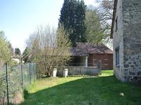 French property for sale in MARVAL, Haute Vienne - €114,450 - photo 9