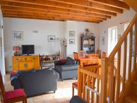 French property for sale in ST BEAT, Haute Garonne - €129,000 - photo 3
