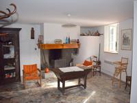 French property for sale in ST BEAT, Haute Garonne - €129,000 - photo 10